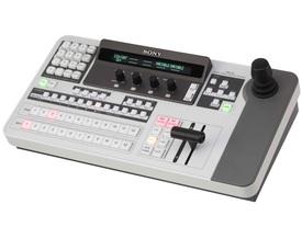 Sony rm-br300